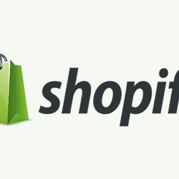 All you need to know about Shopify: Shopify Guide for Beginners